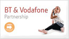 BT & Vodafone Partnership